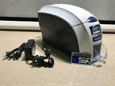 Magicard Enduro Thermal USB Color ID Card Printer