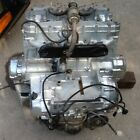Kawasaki ZN 1300 Voyager Complete Engine Motor 1984 1985 1986