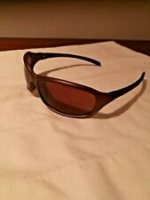Mens TIMBERLAND Sport Wrap Sunglasses.