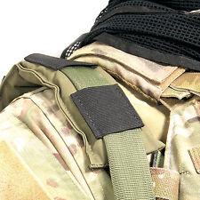 Zahal - OD Green Tactical Rifle Pad Sling Adapter