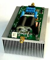 2 - 54MHZ 50w Shortwave power amplifier wireless transmission RF power amplifier