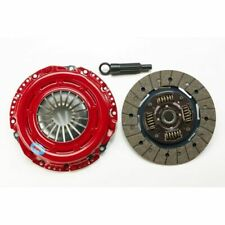 South Bend Clutch K70403-HD-O Stage 2 Daily Driver Clutch Kit NEW