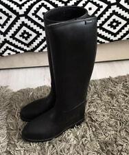 Toggi Calgary Boots Black Size UK 5.5 EU 39
