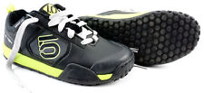 Five Ten Impact VXI Men's MTB Flat Shoes EUR 38 US 6 Solar Yellow Downhill