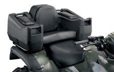Moose Utility DIPLOMAT box quad coffre arrière CF MOTO 450 500 520 550 800 820