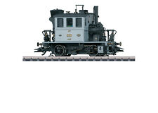 "Märklin 36868 Dampflokomotive Gattung PtL 2/2 der K.Bay.Sts.B. ""NEU"" mit OVP"