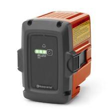 Husqvarna 967091702 BLi20 36V 4.0AH Lithium-Ion Battery