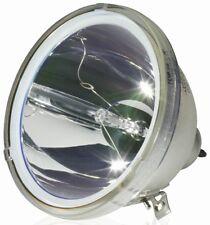 New Osram Lamp/Bulb only For Panasonic TY-LA2005 TYLA2005 TY-LA2004 TY-LA2004J