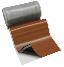 [15,29€/lfd.m] Wandanschlussband / Kaminanschlussband Braas Wakaflex 10m