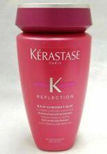 Kerastase Reflection Bain Chromatique Multi-Protecting Shampoo 8.5oz