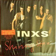 """INXS Shining Star Lp Vinyl 45 Giri 7"""" Still Sealed"""