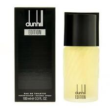 DUNHILL EDITION 100ML EDT PERFUME FOR MEN