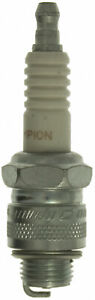 Vintage German Spark Plug,Bosch#WR8E,RP-7,W145TR3 Chevy,Jeep,Fiat,Dodge,Plymouth