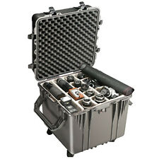 Water Resistant Camera Hard Cases for Camera & Accessories