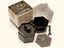 Goldring 1042 Replacement Stylus/D42 RRP £215