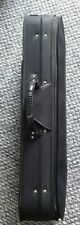 Jakcob Winter Greenline Violin Case Germany Made with Natural Fibres.It has f