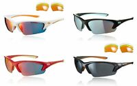 Sunwise Equinox Interchangeable Sport Soleil Cyclisme Course Triathlon