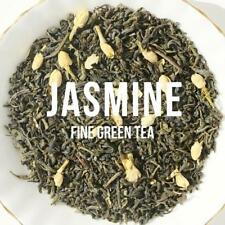 Jasmine Retail/Wholesale