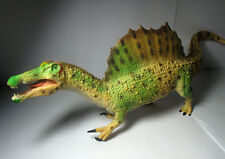2016 New CollectA Dinosaur Toy / Figure Spinosaurus (1 : 40)