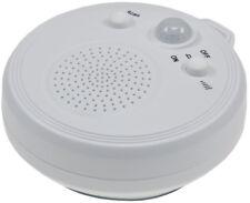 Badezimmer Radio günstig kaufen | eBay