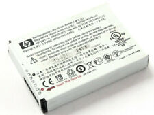 HP FB037AA#AC3 Li-Ion Extended Battery for Ipaq 200 Series - 210 211 212 214 216