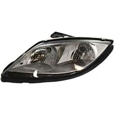 New Headlight (Driver Side) for Pontiac Sunfire GM2502222 2003 to 2005