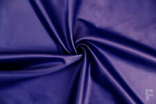 SUPERIOR 'DULL' DUCHESS BRIDAL SATIN FABRIC - WIDTH 150 CM
