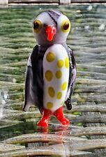 Murano Penguin 🐧