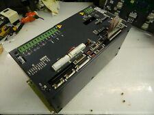 Mori Seiki MSC-801 Controller Unit, Mfg'd: 1996, E03023,  Used, WARRANTY