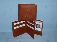 318e3a2d2da3 Florida State Seminoles Men NCAA Wallets for sale | eBay