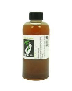 Huile oil neem hydrosoluble 10 litres + doseur TERRALBA huile végétale