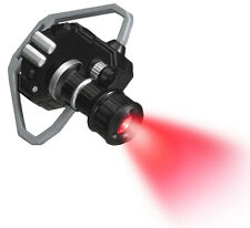 SpyX Micro Spy Light- Helps You See In The Dark So That You Can Be A Super Spy