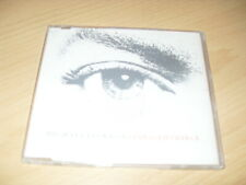 MICHAEL JACKSON- YOU ROCK MY WORLD 4 TRACK CD SINGLE