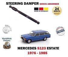 für Mercedes S123 Kombi Modelle 1976-1985 NEU Lenkung Dämpfer Stoßdämpfer