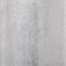 SIENNA ombre Papier peint gris argenté - Muriva 701590 Metalique
