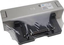 Originale HSTNN-I09X Docking station HP ProBook 6715b 6730b 6735b 6910p 8510p