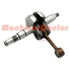 STIHL 023 025 MS230 MS250 Crankshaft New # 1123 030 0408