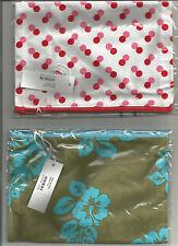Make-up bag / Sponge bag
