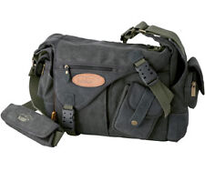 DSLR Camera Bag Kalahari Kapako K-31 for Canon EOS 7d Mark II (2)