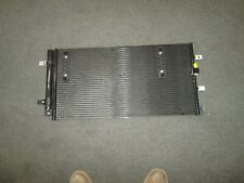 NEW Genuine Audi Q5 A4 Air Conditioning Condenser 8K0260403AF