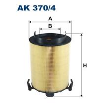 Luftfilter - Filtron AK370/4