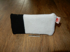 Club Nintendo Cotton Protection Sock for Nintendo DS Handheld Used