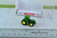 Wiking 95802 John Deere 6820 Tractor 1:160 N Scale