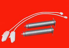 Reparatursatz Seilzug Türscharnier Seilzug Spülmaschine 00754869 Bosch Siemens