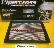 Pipercross Sportluftfilter VW Golf 3 III 2.0 GTI 16v VR6 1.9 TDI Vento PP1219
