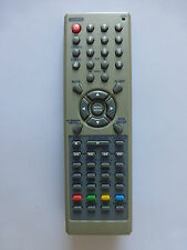 GRUNDIG TV/DVD COMBI REMOTE CONTROL for GULCD15SDVD