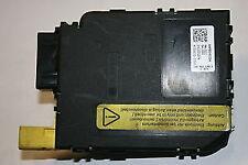 VW Touran Golf Mk5 Power Steering Angle Sensor 1K0 953 549 A 2004 to 2009
