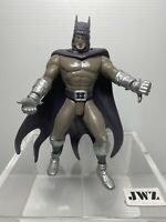 Action Figure DC Comics Batman Spinning Arm with CAPE Kenner 1994