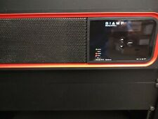 Biamp Tesira SERVER-IO Digital Signal Processor - Includes multiple cards