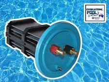 AUTOCHLOR AC20 STD 20AMP Salt Water Pool Chlorinator Cell K-CHLOR